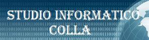 Studio Informatico - Colla